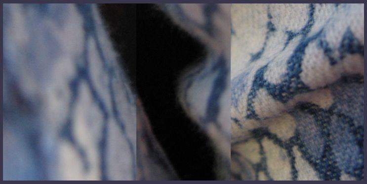 http://in-errances.blog.lemonde.fr/files/pant_1.jpg