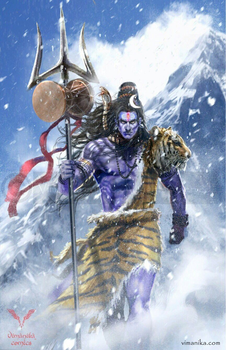 280 Lord Shiva Angry Hd Wallpapers 1080p Download For Desktop 2020 Mahadev Animated Images Happy N In 2020 Lord Shiva Painting Shiva Angry Lord Shiva Hd Wallpaper