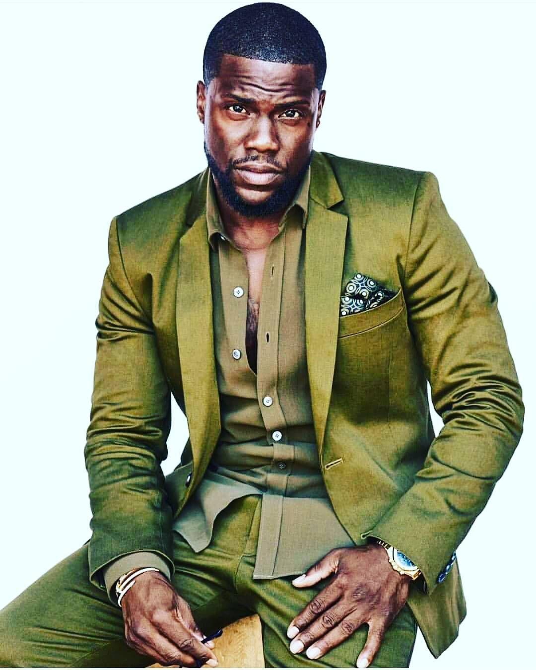 Instagram Photo By Jchic Lifestyle Brand Jul 28 2016 At 10 11pm Utc Black Suit Men Dark Skin Men Mens Fashion Suits