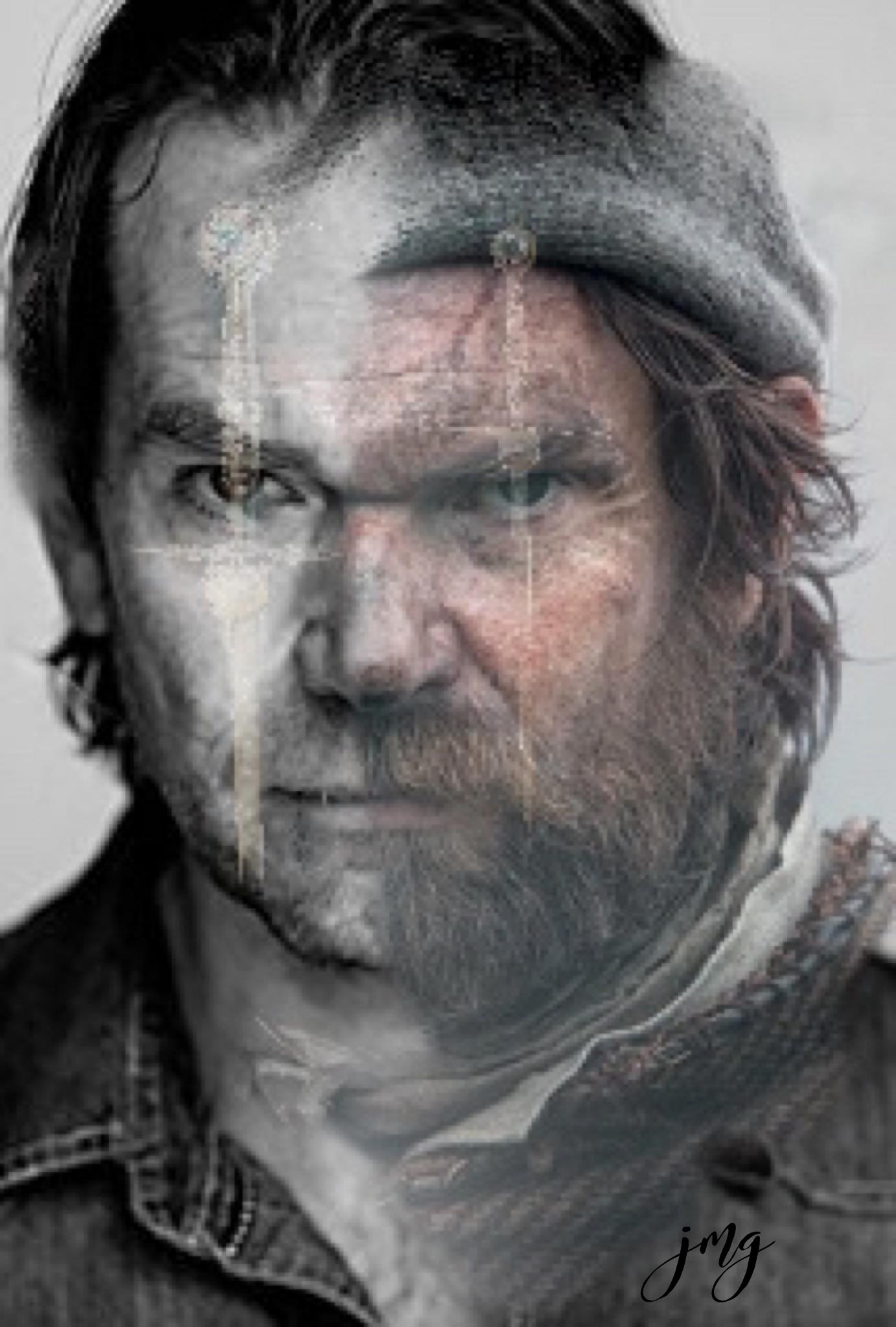 #Outlander #JamieAndClaire #SamHeughan #CaitrionaBalfe #ClanFraser #MyEditsJMG