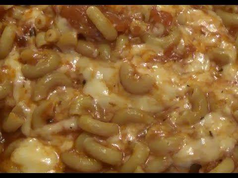 Vegan mozzarella cashew cheese recipe youtube plant based ii food vegan mozzarella cashew cheese recipe youtube forumfinder Images