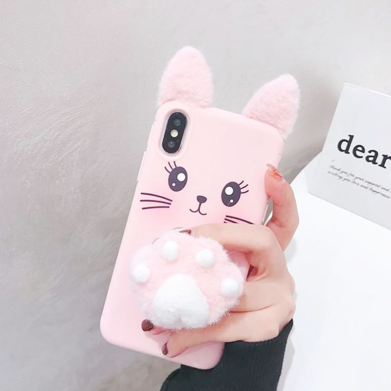 Case iphone 7 plus bts gadget girl meaning iphone xr