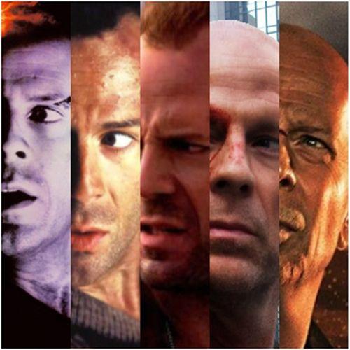 Como sobrevivir siendo John McClane   Wuaki.tv
