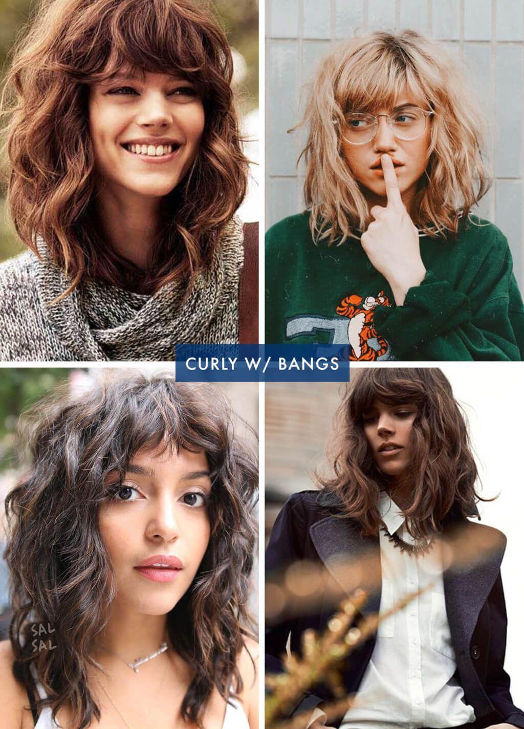 #henderson #feindlich #color #curly #bangs #help