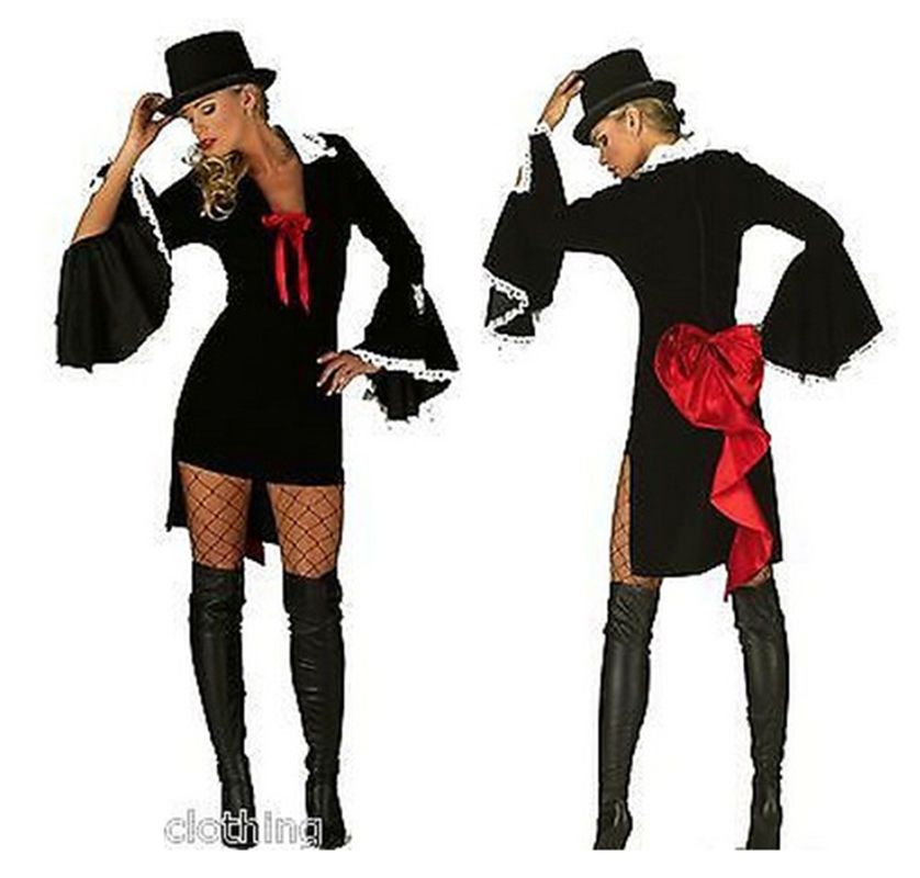 Fancy dress images ladies hats