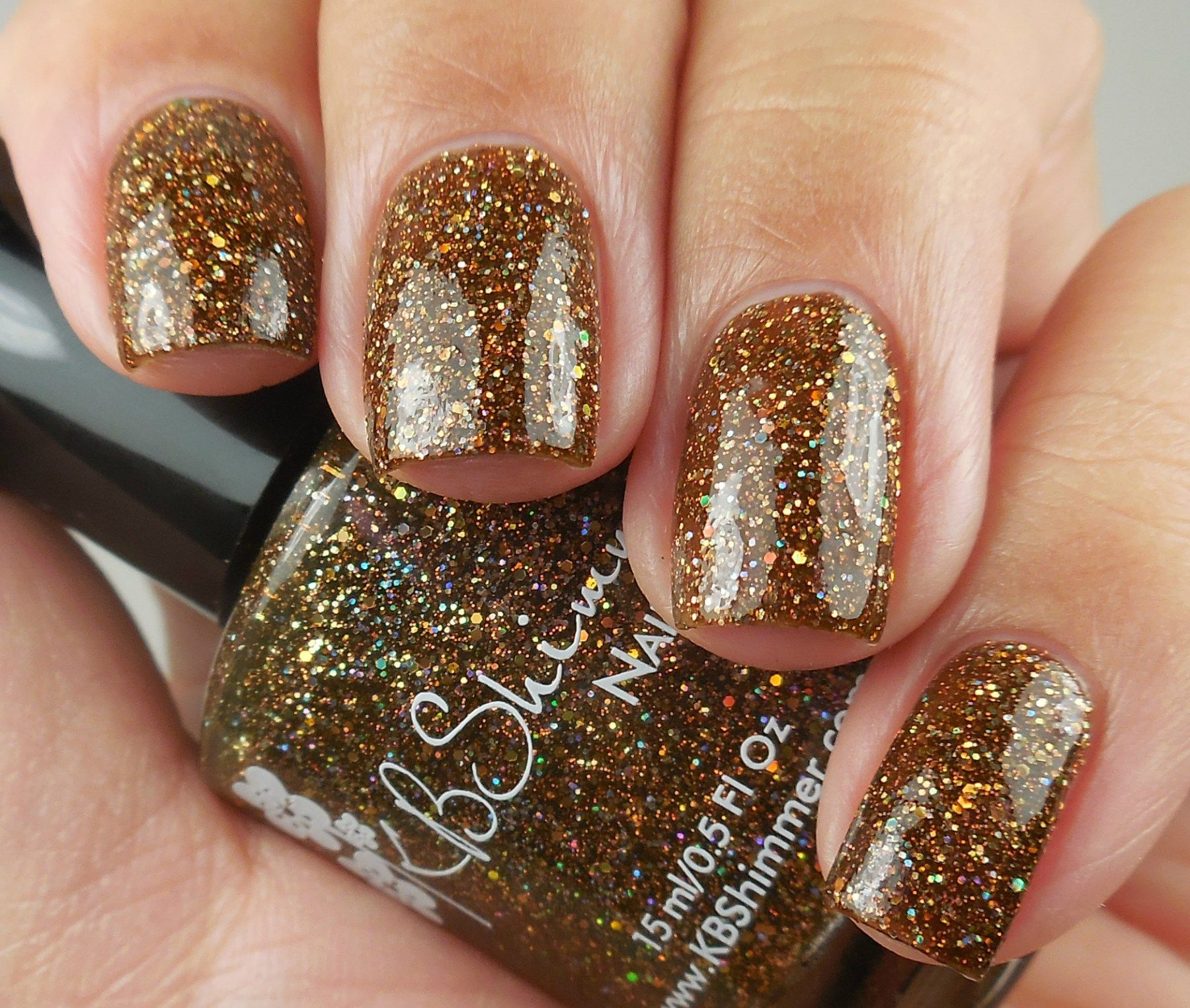 KBShimmer Fall 2017 Collection – Blogger Collaboration | Pinterest ...