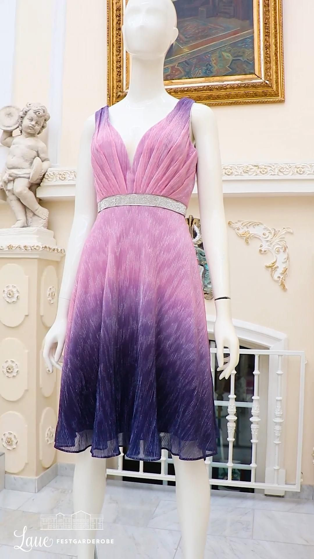 200 abendkleider - evening dresses-ideen | glamouröse