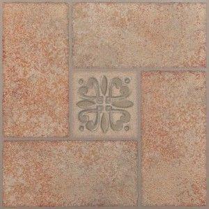 Cheap Peel Stick Floor Tile Self Adhesive Vinyl Tile Flooring Self Adhesive Vinyl Tiles Tile Floor Adhesive Vinyl