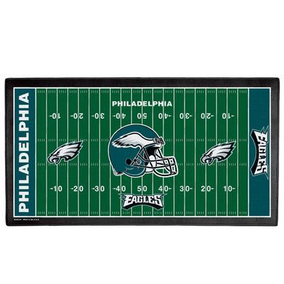 store beyond bath eagles philadelphia product bed qt rug cooler nfl