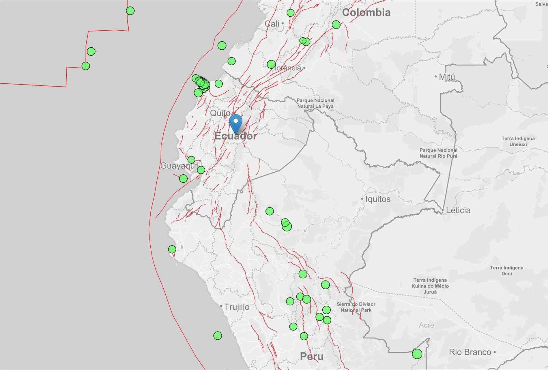New post earthquake fault lines world map visit bobayule trending new post earthquake fault lines world map visit bobayule trending decors gumiabroncs Choice Image