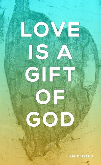 50+ Christian Quotes About Love To Touch Your Heart ...