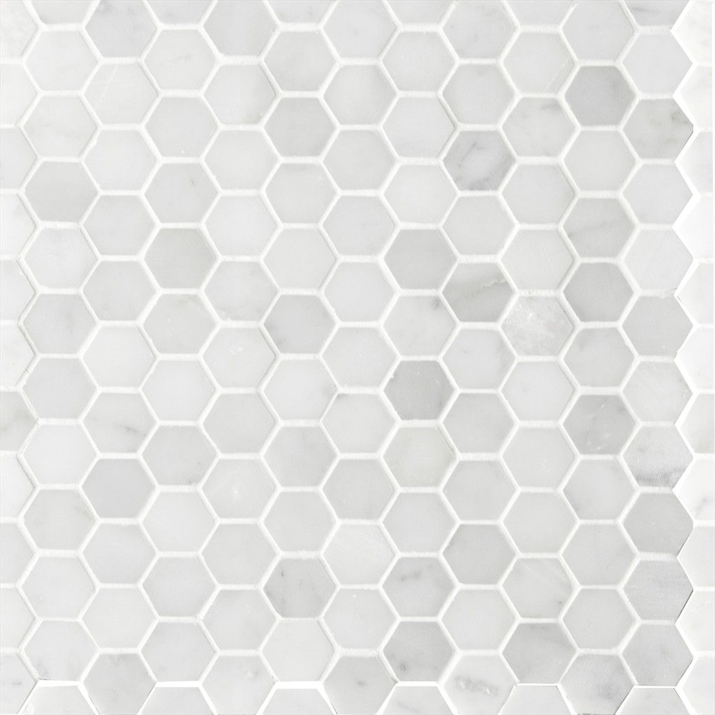 Beaumont tiles all products product details tegels pinterest beaumont tiles bathroom - Tegel credenza ...