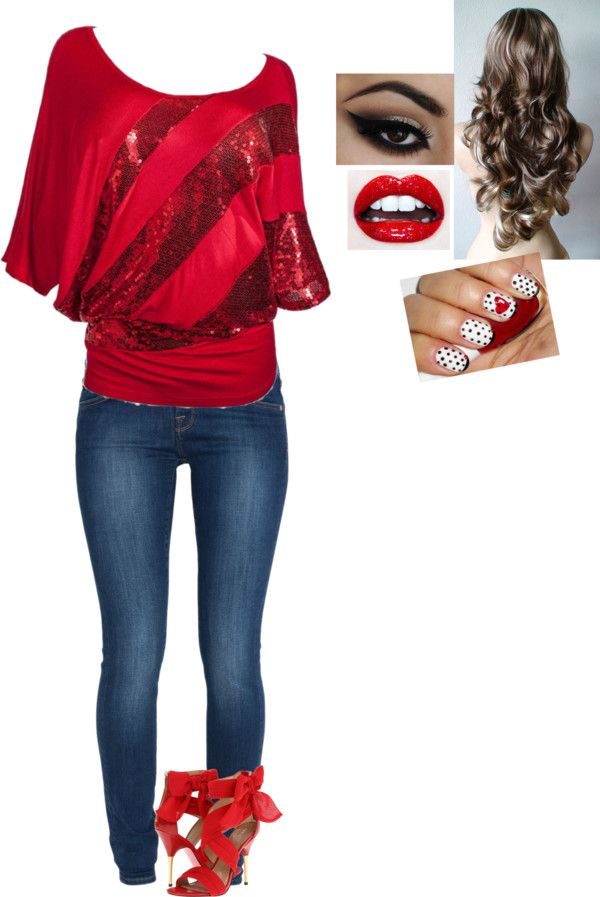 """""""Untitled #466"""" by lydia-swanson ❤ liked on Polyvore"""