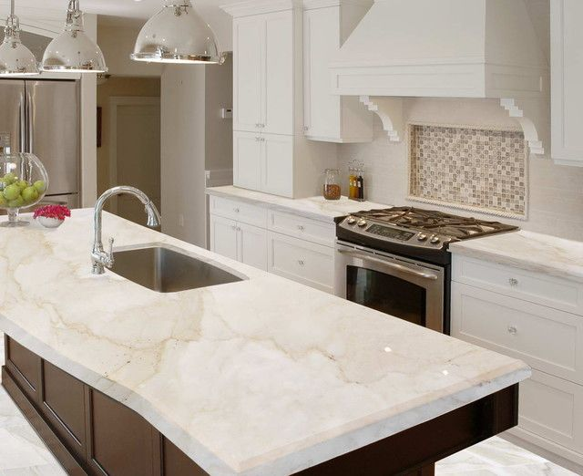 Designer Sos : Alternatives To Granite Countertops | Countertops