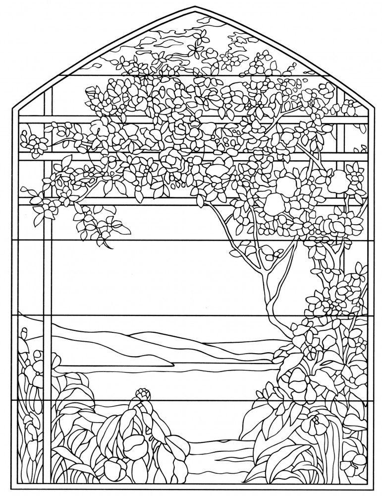 Lebensfreude Laden Leinwand Malvorlage Auf Keilrahmen Tiffany Windows 465 Lebensfreude Laden Keilrahmen Malvorlagen Leinwand