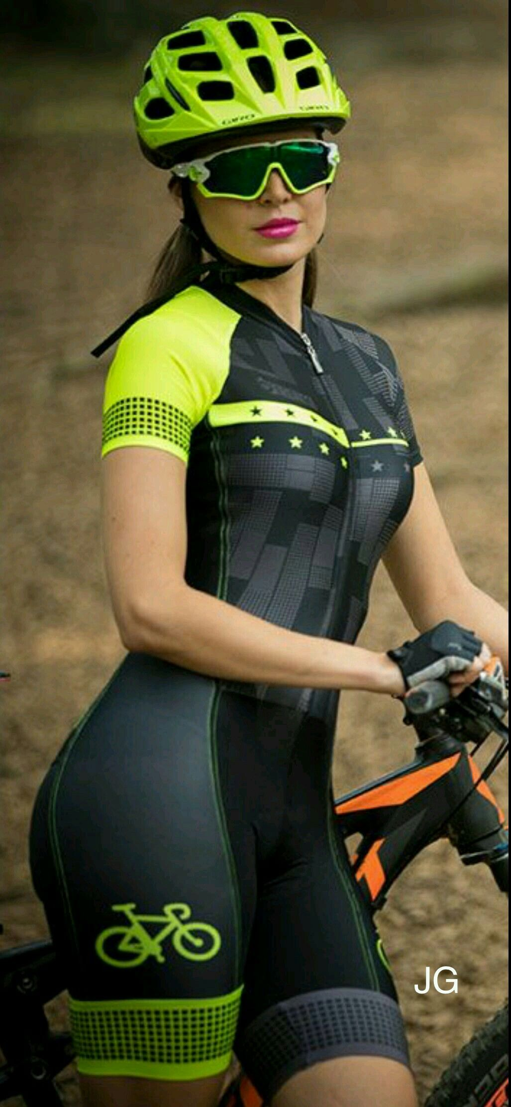 Pin By Funny Tee Store On Cycling Bicycle Rider With Images