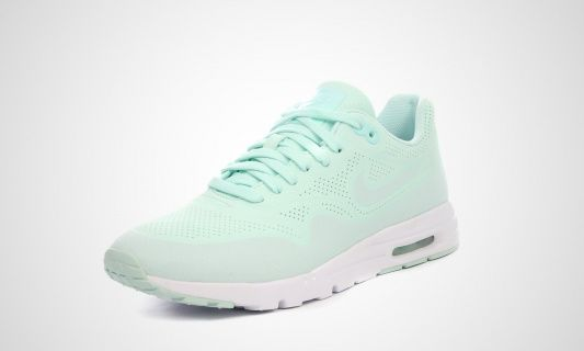 nike sportswear air max 1 ultra moire mint