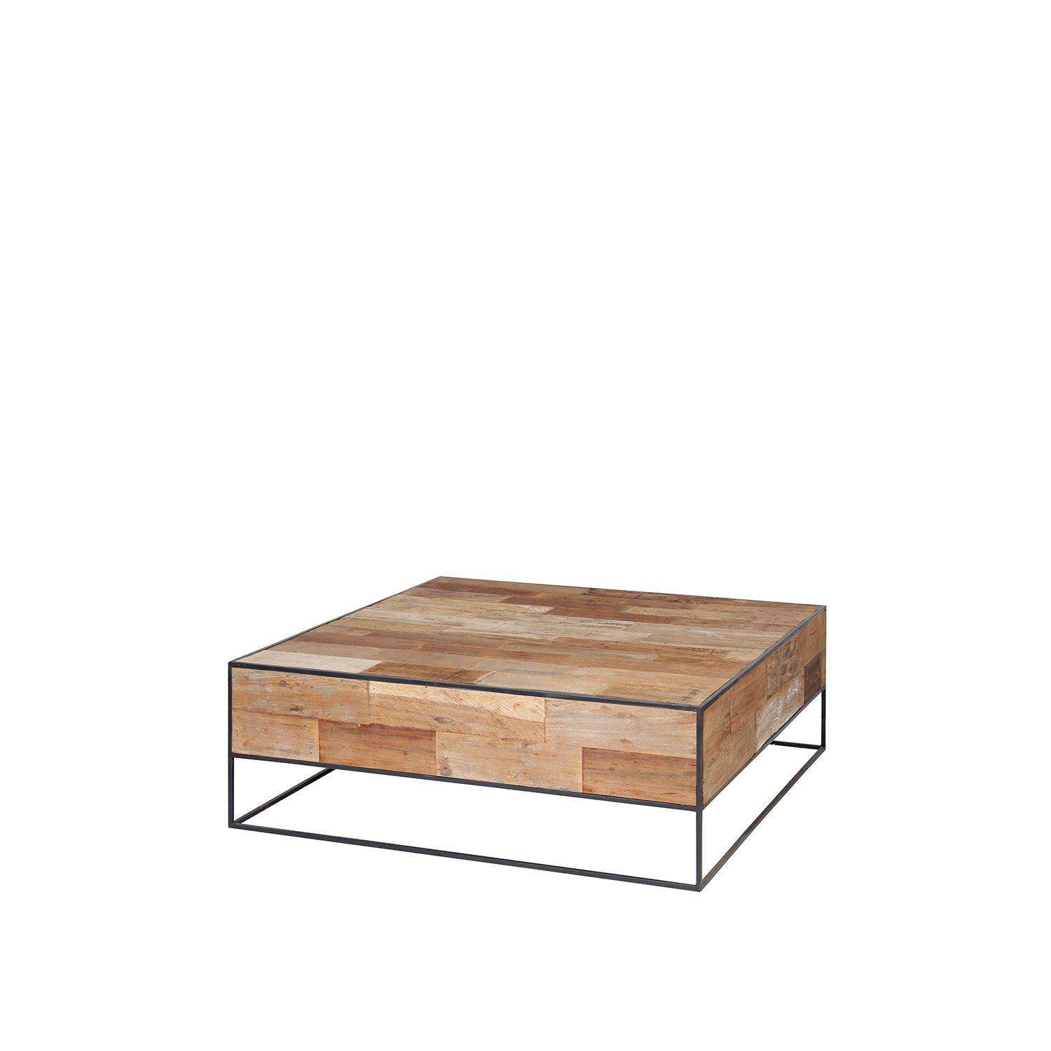 Coffee Table Urban By D Bodhi