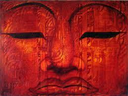 red buddha - Google Search
