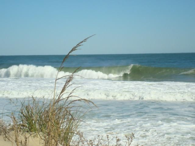 Ocean City Maryland Daily Surf Report Weather New Listings Ocean City Ocean City Maryland Ocean