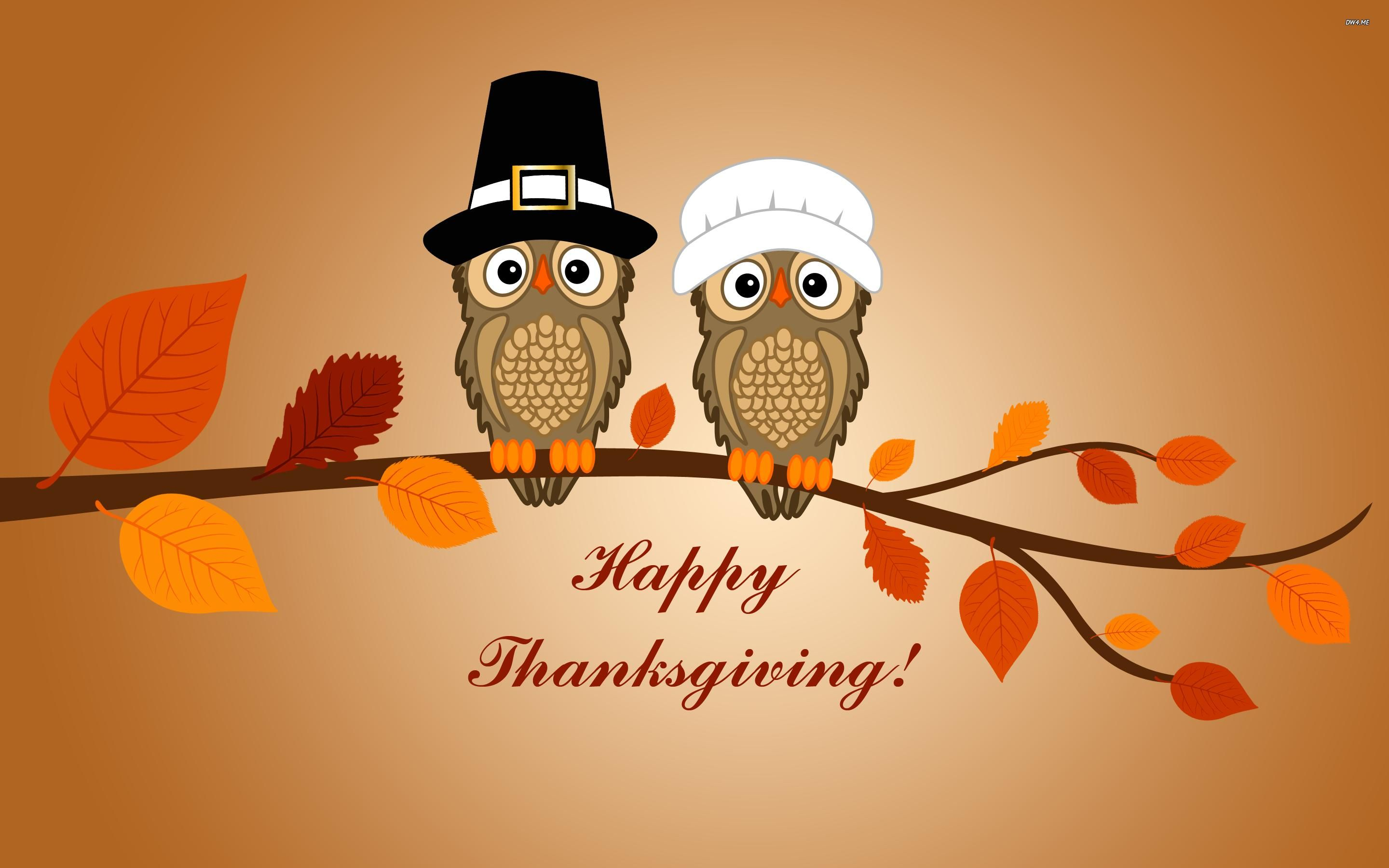 Collection Top 30 Cute Thanksgiving Desktop Wallpaper Hd Download Happy Thanksgiving Images Thanksgiving Greetings Happy Thanksgiving Pictures