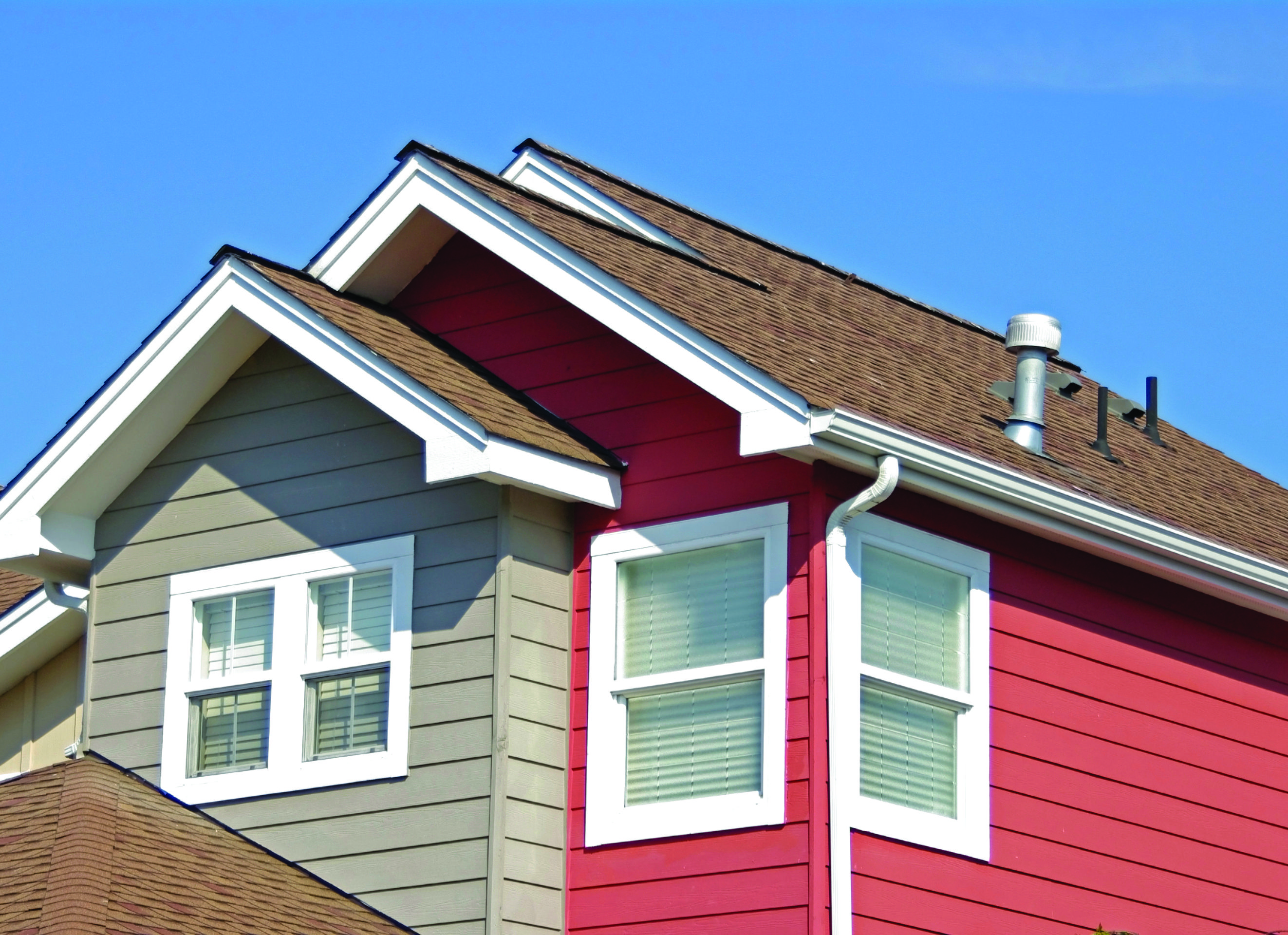 RMX Construction - Home Roofing Services Roofing ...