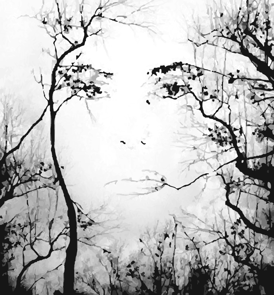 Google Image Result for http://fc02.deviantart.net/fs70/i/2010/200/e/d/Woman_Of_The_Trees_by_MoRbiD_ViXeN.png