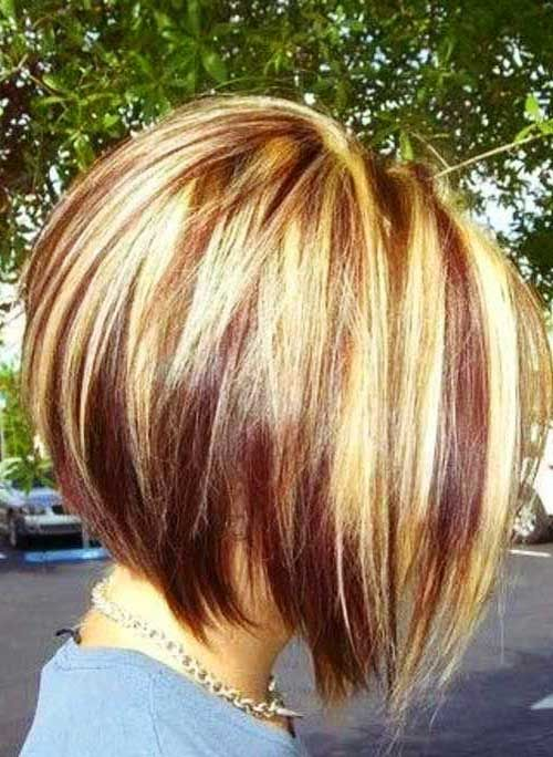 different women s haircuts 30 really stylish color ideas for hair bobs hair 2989 | d0ff726aea2989c5d5e31e249d4a66ef