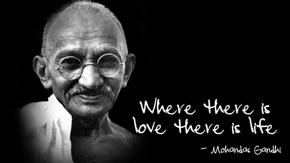 Famous philosophers on love