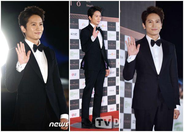 51st Baeksang Arts Awards » Dramabeans » Deconstructing korean dramas and kpop culture