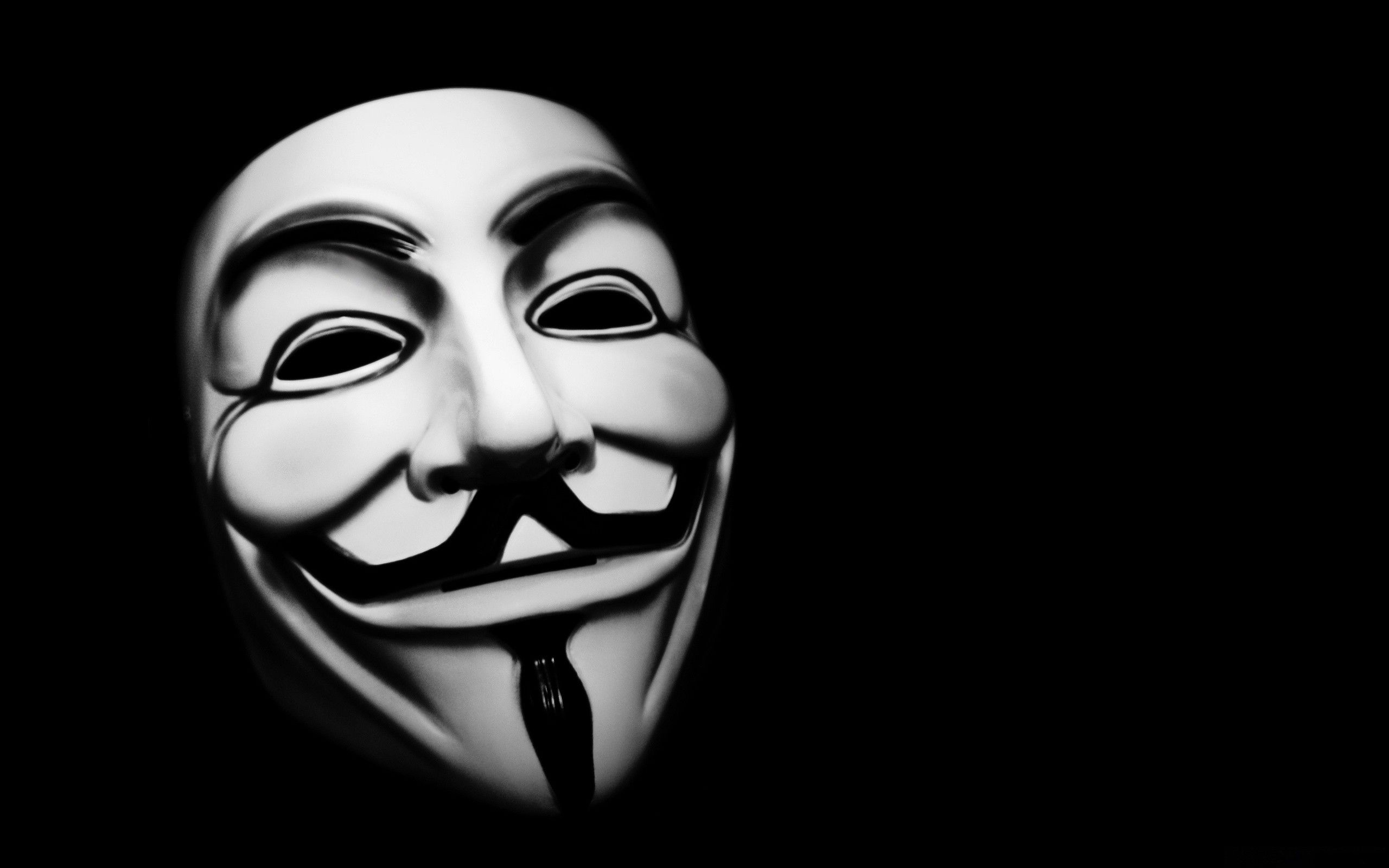 Guy Fawkes Mask Background Anonymous Mask Vendetta Mask V For