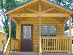 Hershey Park Highmeadow Campground Camping Resort Hershey Park Places To Go