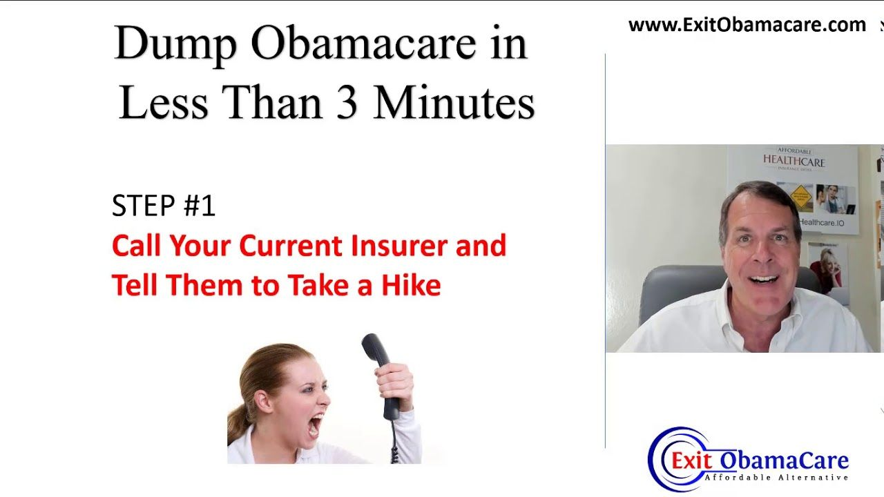 Cheap Health Insurance Cheap Health Insurance Best Health