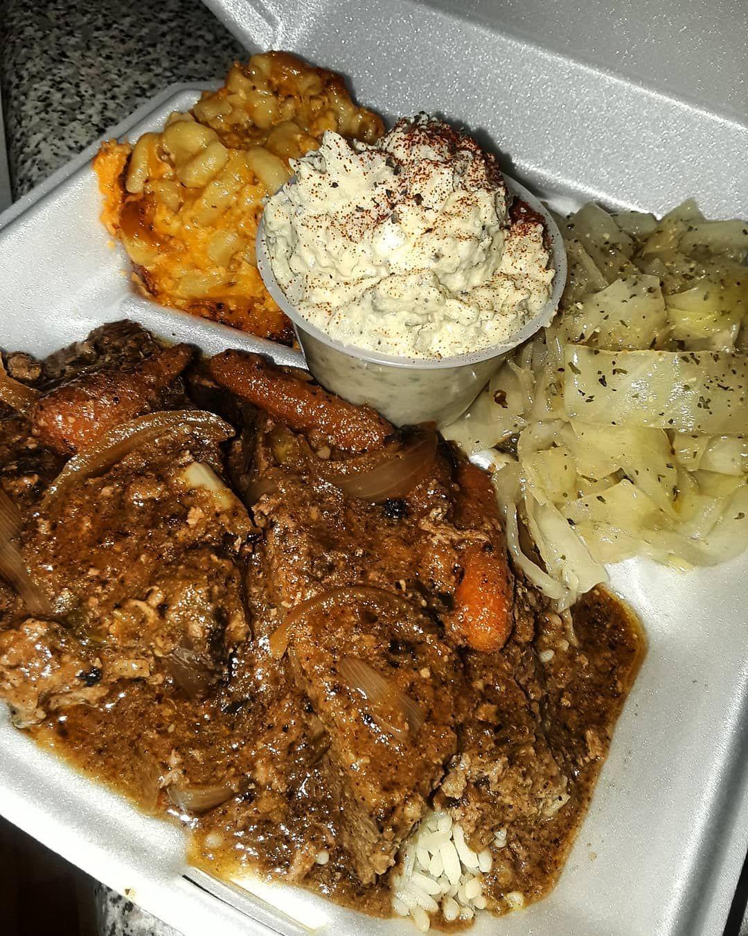 Griselda Blanco Tenille Barham On Instagram Turkey Meatloaf Issafoodfight Sisshaking Soul Food Dinner Soul Food Food Cravings