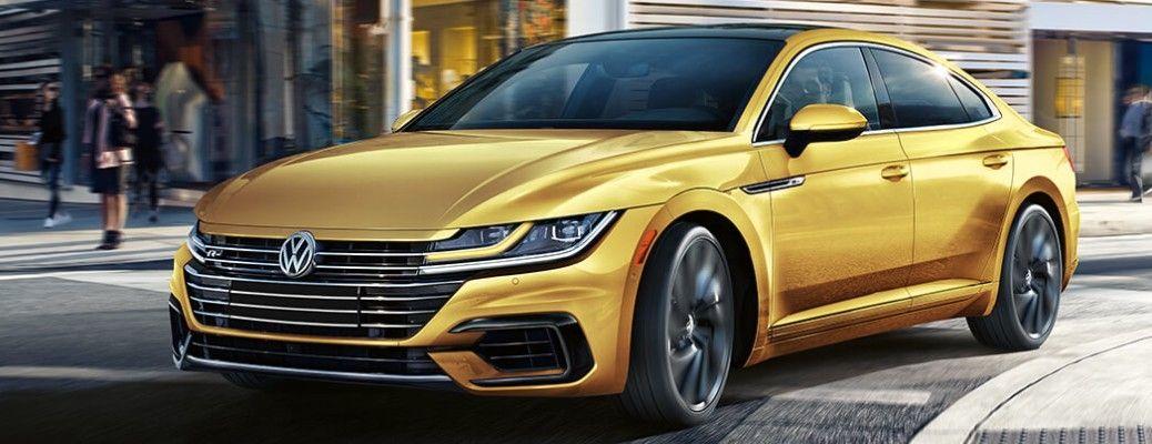 Best Volkswagen Cc 2020 In 2021 Volkswagen Cc Upcoming Cars Volkswagen