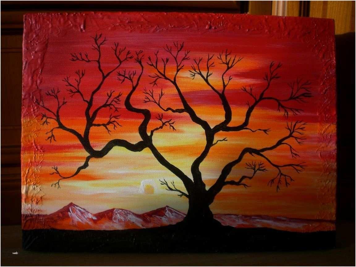 Bilder Selber Malen Ideen Acrylbilder Malen Acrylbilder Bilder Selber Malen