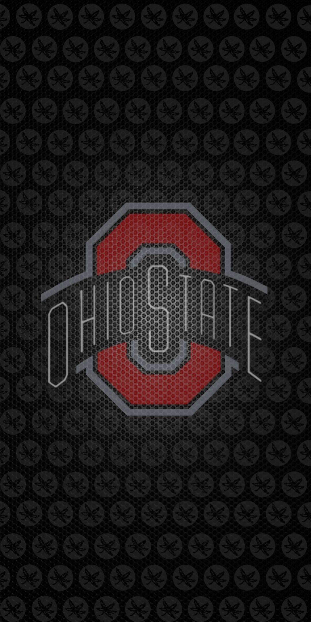 Osu Wallpaper 150 For Moto Z3 Ohio State Wallpaper Wallpaper Phone Wallpaper