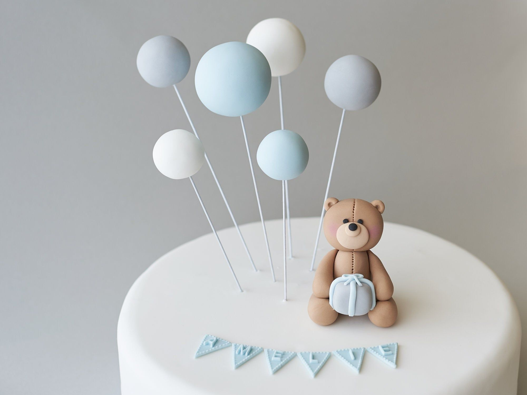 Pin On Unique Baby Shower Themes