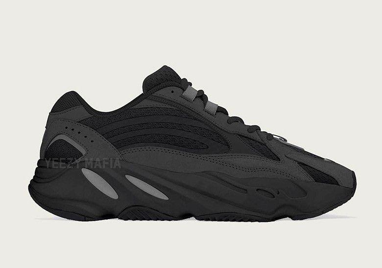 adidas AR 2.0 Sneaker Lifestyle et Chaussures Fitness avec