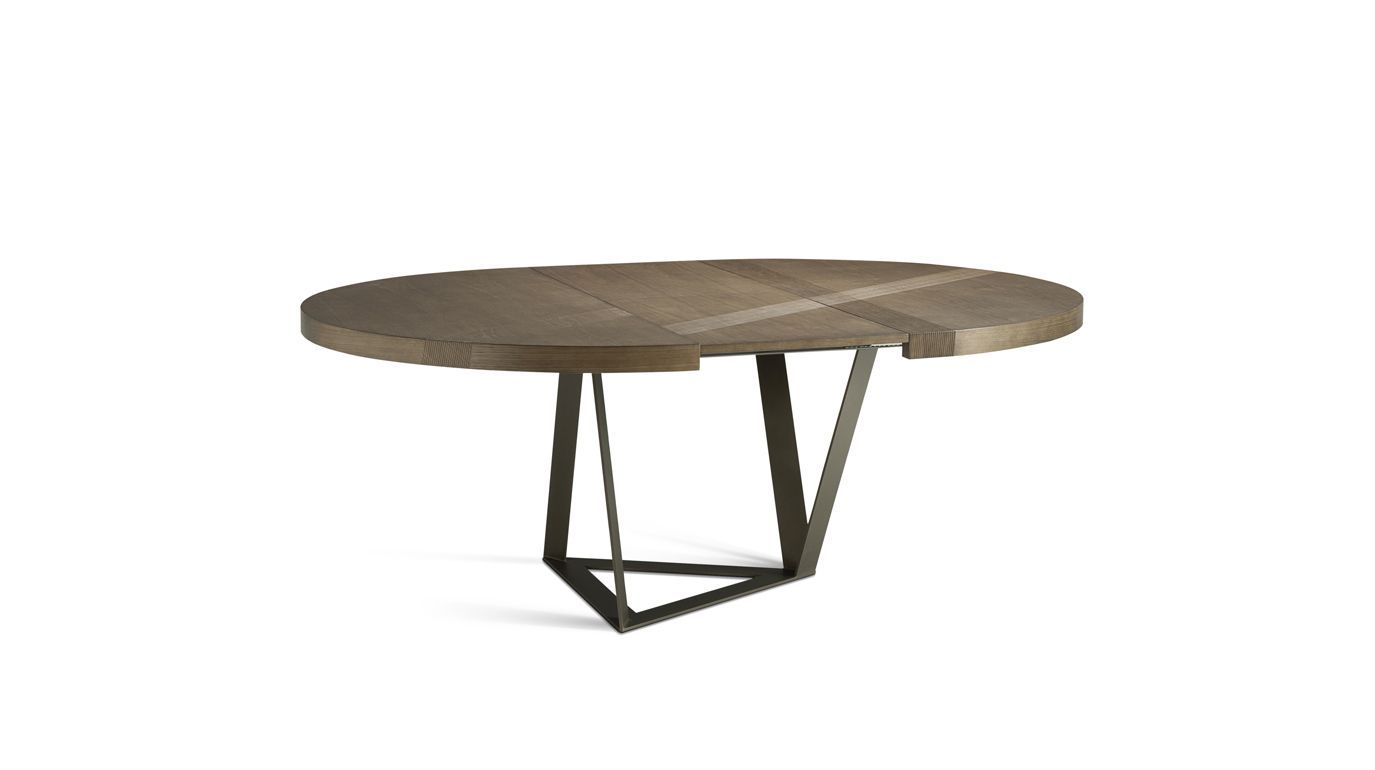 Track Dining Table Roche Bobois Table Dining Table Dining