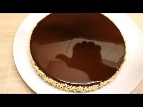 Comment Faire Gateau Au Chocolat Facile Pour Faire Des Gateaux Cake