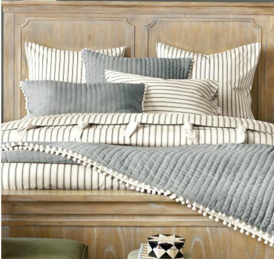 Modern Rustic Master Bedroom Design Plan Bedding Sets Master Bedroom Duvet Cover Master Bedroom Farmhouse Bedding Sets