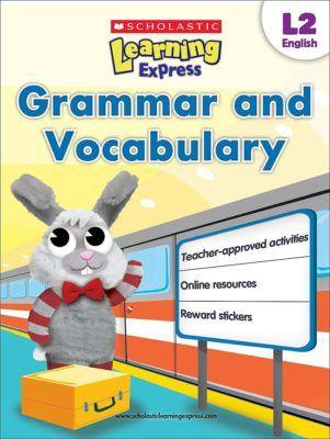 topics synonyms by Alisha Bailey