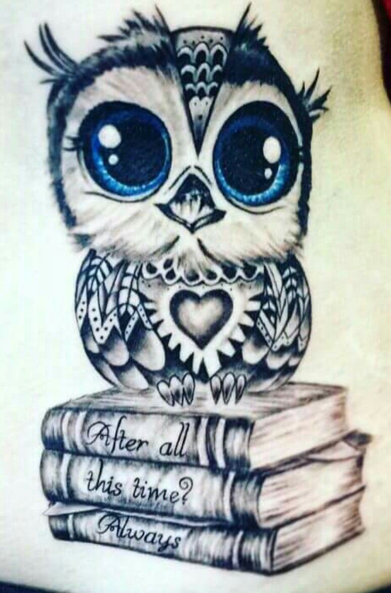 Pin by december green on drawings pinterest tattoos tattoo