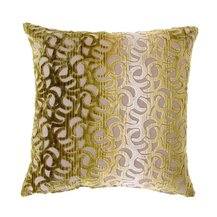 Cojines y Mantas | Throw pillows, Home decor, Tapestry