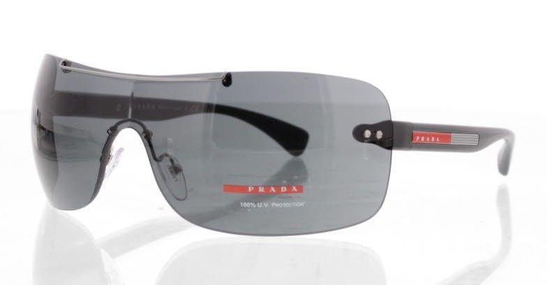 Jao1a1Lunettes Ps De Prada Sunglasses 02ms Diverse Soleil 0w8nXNPkO