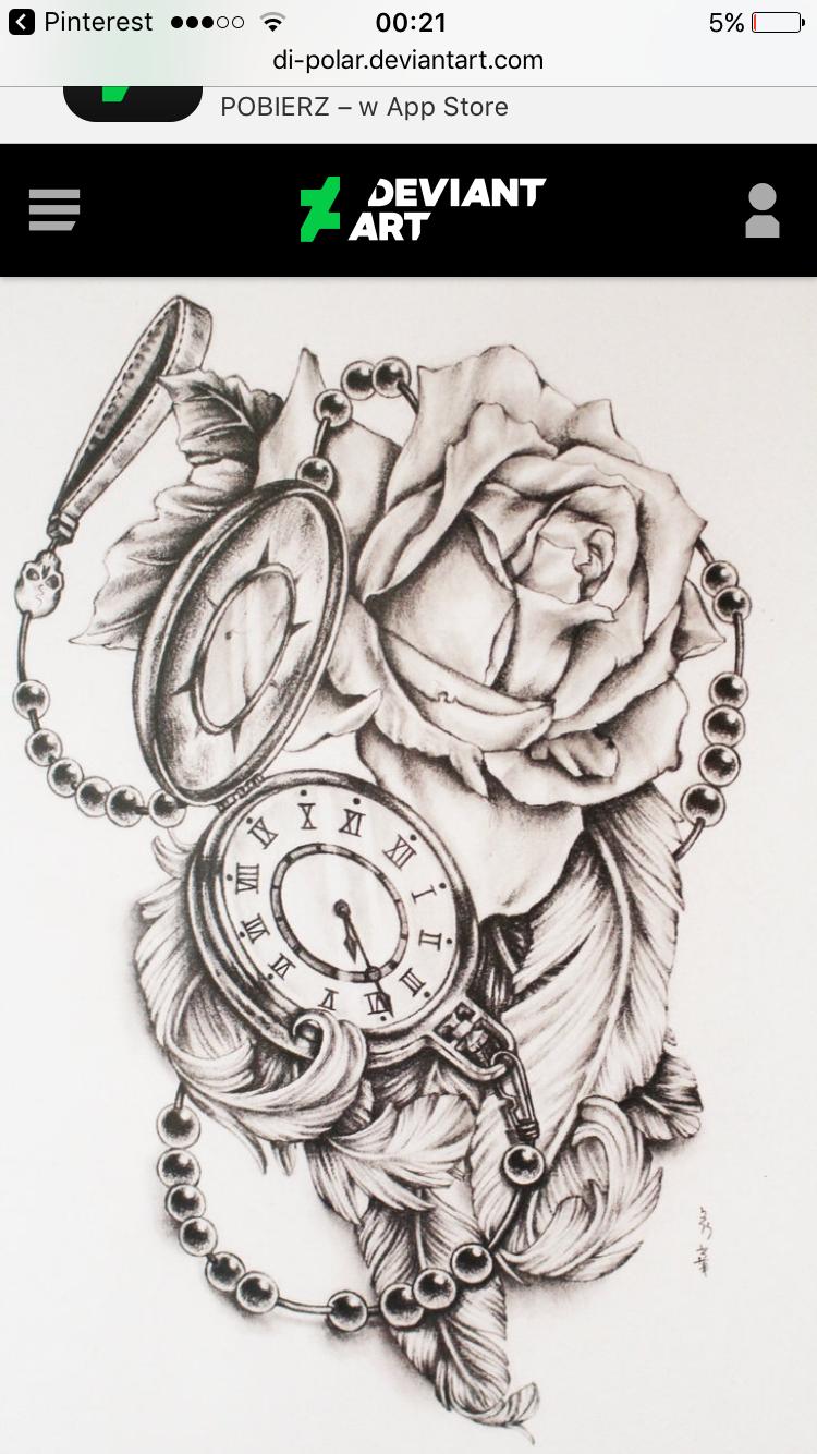 Pin eulen tattoo bedeutungen f on pinterest - Suche Diesen Und Weitere Pins Auf Tattoo Art