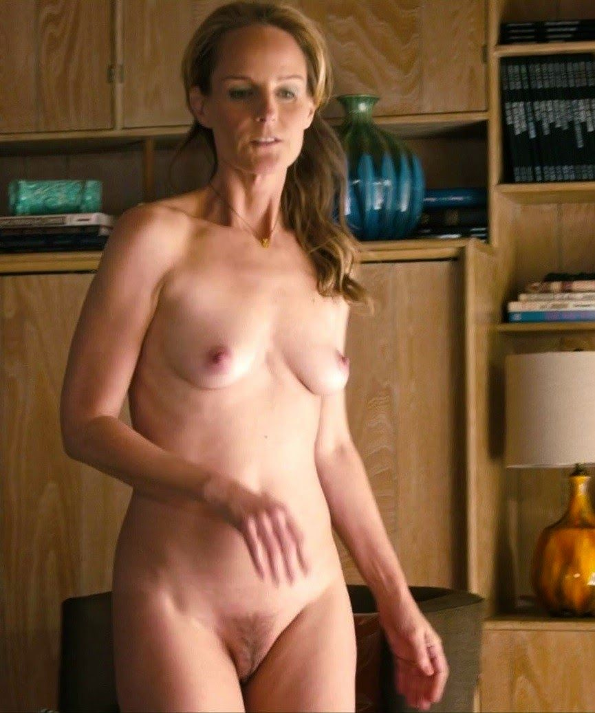 Nude michelle manhart gallery