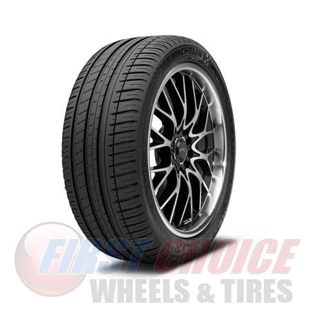 Michelin Pilot Sport Ps3 17 19 Pricing 241 49 437 49 Performance Tyres Tyre Shop Best Tyres
