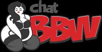 Live free bbw stream